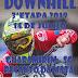 3ª Etapa Downhill 2019 - Recanto da Mata - Guaramirim, SC
