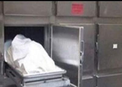 مواطن يتهم مسؤولي مستشفى «خاص بسوهاج» بالتسبب في وفاة شقيقه أثناء «تكميم المعدة»