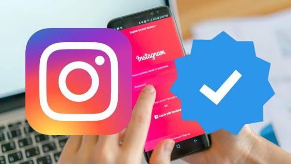 Tips Mendapatkan Centang Biru atau Verifikasi di Akun Instagram