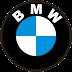 Tutorial CorelDraw Logo - Cara Mudah Membuat desain Logo BMW dengan CorelDraw