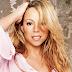 [News]Em projeto que celebra os 30 anos de carreira, Mariah Carey apresenta alguns de seus maiores hits em versões inéditas.