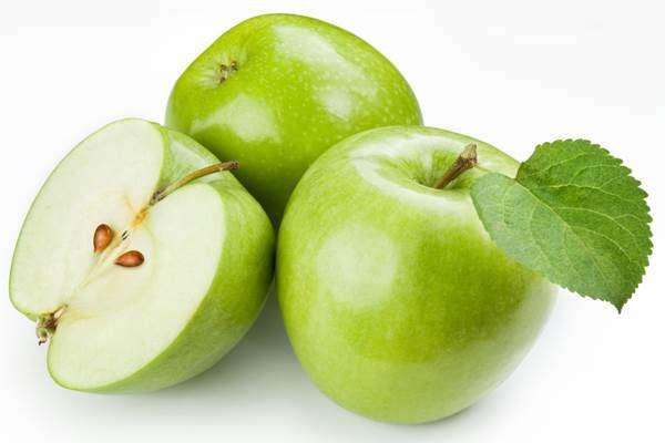 Fakta-Fakta Menarik Tentang Apel Dalam Manfaat Diet