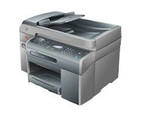 HP Officejet 9110 Printer Utility  Download
