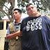 Condenan 21 años de cárcel al gordo Kevin por muerte de policía en La Esperanza