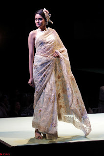 Pallavi Jaikishan Celete 45year In Industry witha beautiful Fashion Show 09.JPG