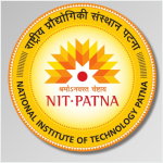 NIT Patna Recruitment 2017, www.nitp.ac.in