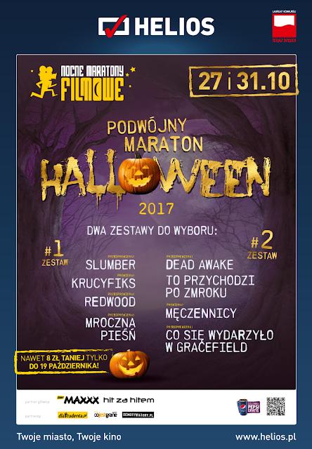 http://www.helios.pl/40,Kalisz/BazaFilmow/Szczegoly/film/9865/Maraton-Halloween-zestaw-1