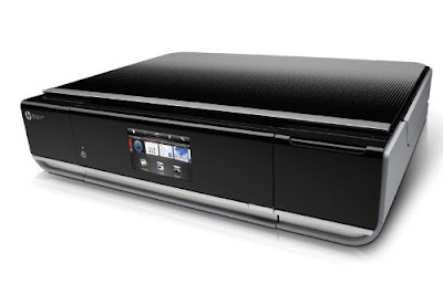HP Envy 100 Printer Driver Download