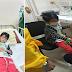 13-Anyos na Bata, may Malubhang Karamdaman at Nangangailangan ng Tulong!