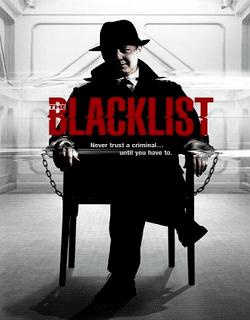 Assistir Série The Blacklist  1ª Temporada Dublado