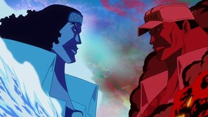 อาโอคิยิ vs อาคาอินุ @ www.wonder12.com
