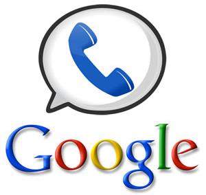 Cara Membuat Panggilan Gratis Sepenuhnya  ke Telepon Seluruh Dunia 5