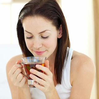 http://creamfitness.com/how-to-drink-green-tea-for-weight-loss/?2WXb