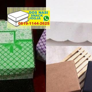 Desain Box Nasi Cdr - 0819~1144~2625 (WA) dus snack kotak ...