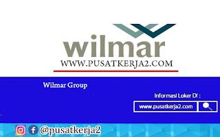 Lowongan Kerja Medan Wilmar Group November 2020