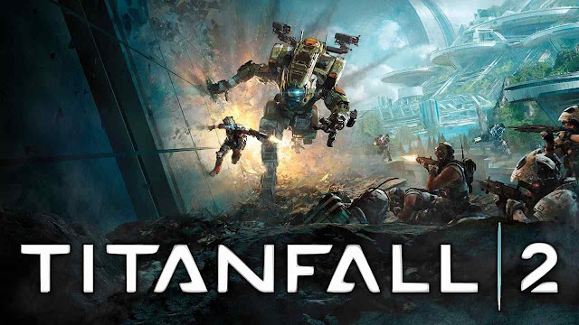 full-setup-of-titanfall-2-pc-game
