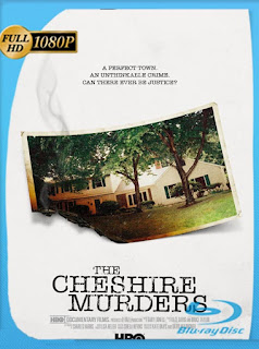 The Cheshire Murders (2012) HD [1080p] Latino [GoogleDrive] SilvestreHD