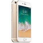 Harga dan Spesifikasi HP iPhone 6