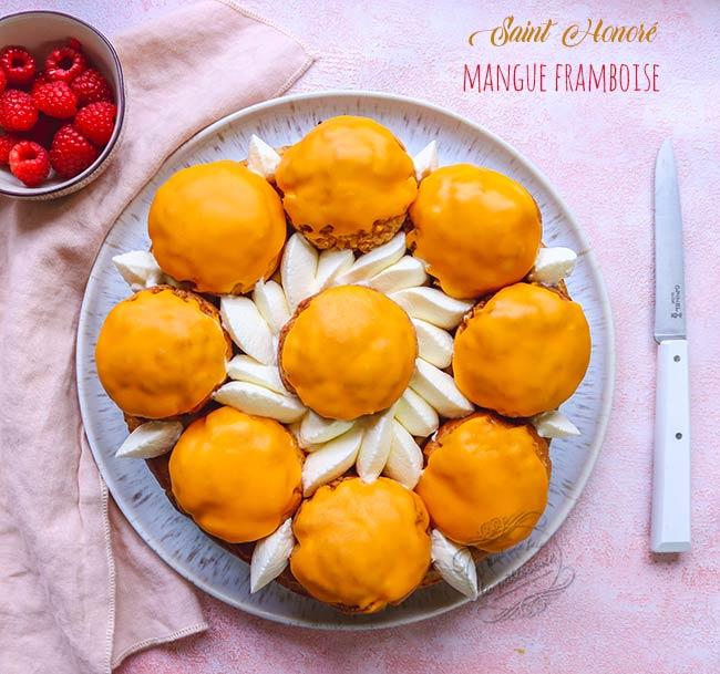 saint-honore-mangue-framboise