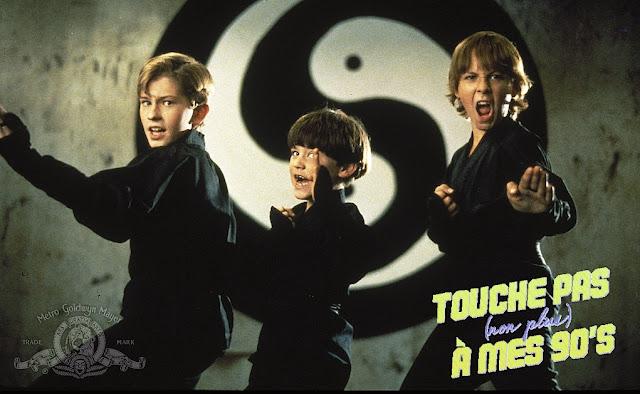 http://fuckingcinephiles.blogspot.com/2019/10/touche-pas-non-plus-mes-90s-23-3-ninjas.html