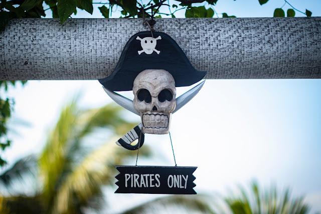 ISPs holandeses desbloqueiam proxies do Pirate Bay