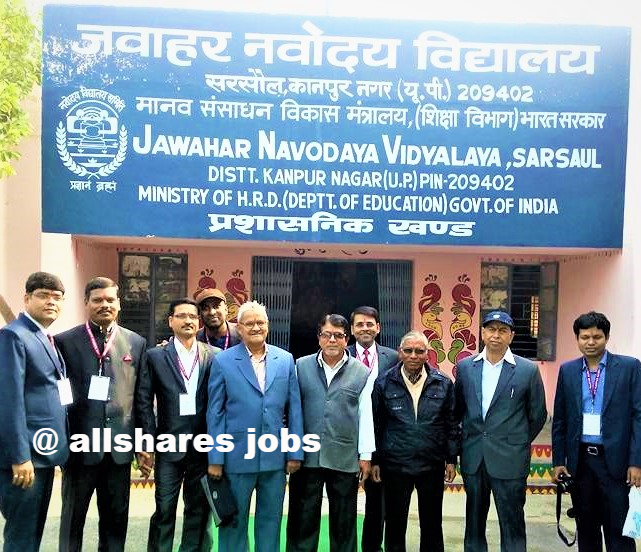 50 Graduation Commence Mints 2019 Or 2020 Graduation: 2370 Jobs Notifications Releases Jawahar Navodaya