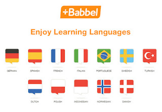 Babbel%2B%25E2%2580%2593%2BLearn%2BLanguages%2Bdownload Babbel – Learn Languages Premium v5.6.6.020617 Full APK [Latest] Apps