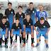 Galeria: Juvenil x Menino Jesus - Copa Requinte Sub-14