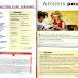 تحميل كتاب تعلم اللغة الفرنسية بالكتابة والصورة Alter Ego A2