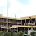 Ogun Assembly deputy speaker impeached