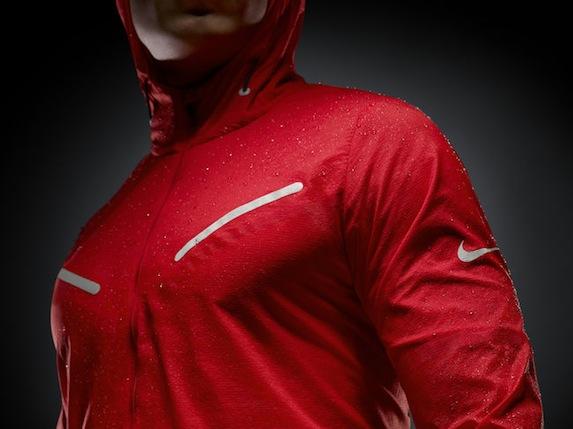 c8abce685122 Nike Hurricane Vapor running jacket