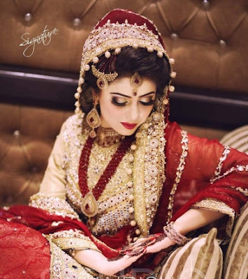 muslim wedding dresses for Female