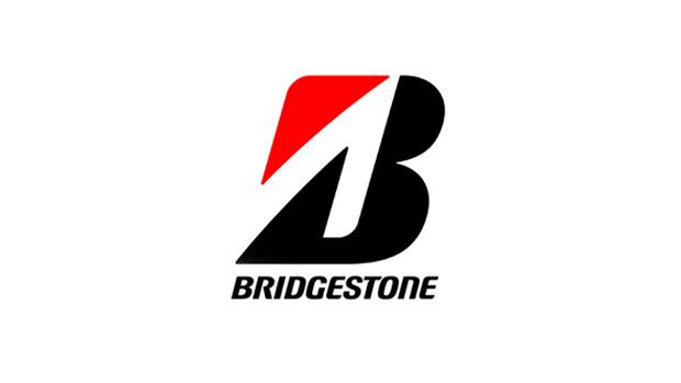 PT Bridgestone Tire Indonesia Karawang Plant