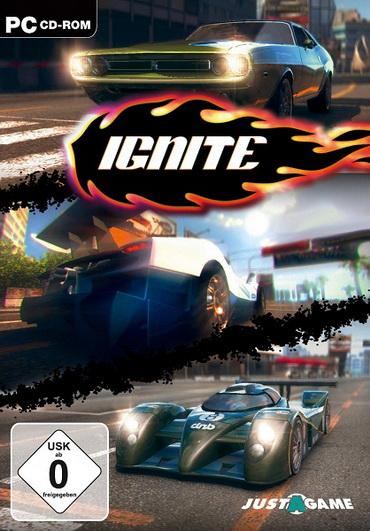 Best Games Best Games Under 500mb