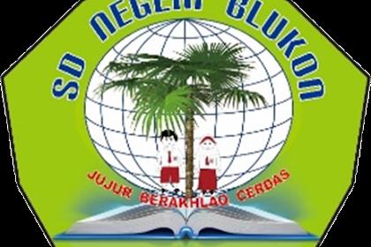 Catatan Target Suci Ramadhan Kelas 5 SDN Blukon Lumajang