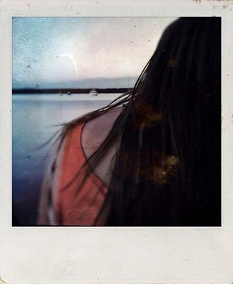 http://andrescanal.tumblr.com/post/104955617976/andr%C3%A9s-ca%C3%B1al