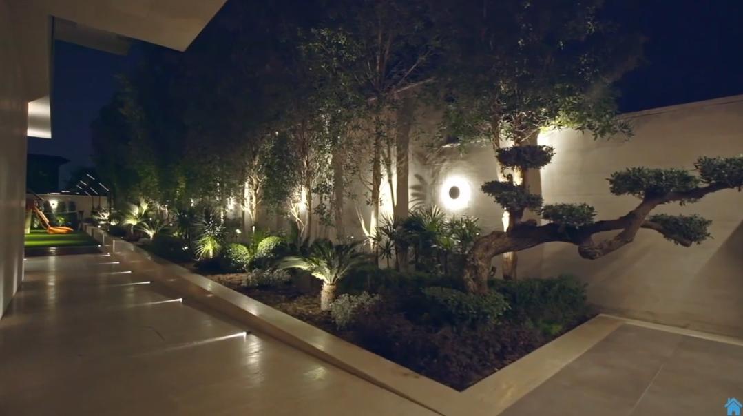 45 Interior Design Photos vs. Bespoke Designer Mansion Bulgari Resort Dubai Tour