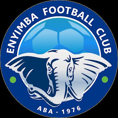 ENYIMBA FOOTBALL CLUB