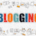 What is Blogging and How to Start Blogging in 2020 | How to Earn Money From Blogging In 2020 |