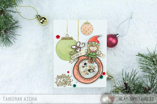 https://1.bp.blogspot.com/-gpKpjj4ZIfM/WD6wrbTIXfI/AAAAAAAAXZc/I_Ekzxi9wNspR370XGRcdQO4o9B_0p5bQCLcB/s640/Elf-Ornament-Shaker-Card-by-Taheerah-Atchia-001.jpg