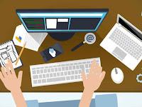 Tips Ampuh Bagi Anda yang Ingin Memiliki Bisnis Online