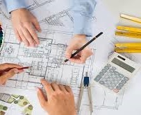 Renovasi Rumah di Jasa Konsultan Arsitek Terbaik dan Terpercaya