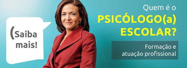 Psicologia escolar, educacional, psicóloga, psicólogo escolar, http://www.psicoedu.com.br/2016/10/psicologo-escolar-educacional.html