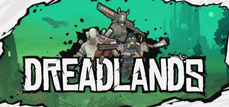 dreadlands-pc-cover