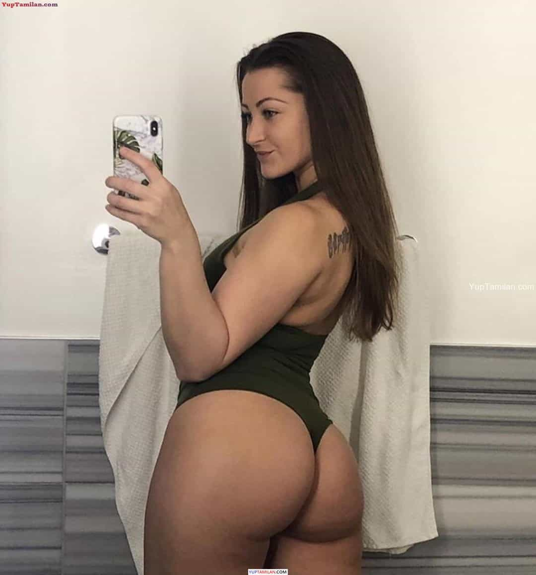 Dani Daniels sexy Lingerie, Bra Images, Butt show