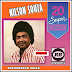 Nilson Souza - 20 Super Sucessos