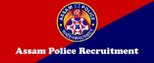 Assam policw