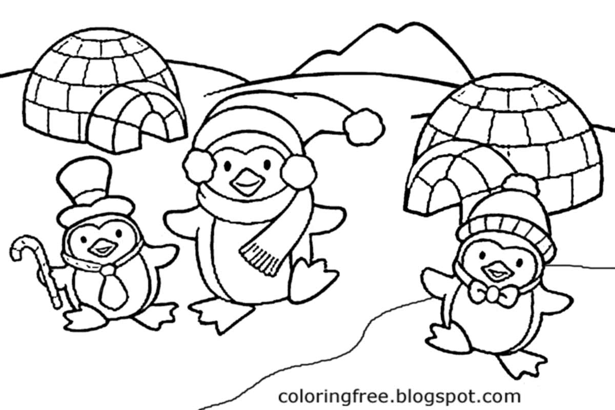 Funny Santa Cartoons. Diagrams. Wiring Diagram Images