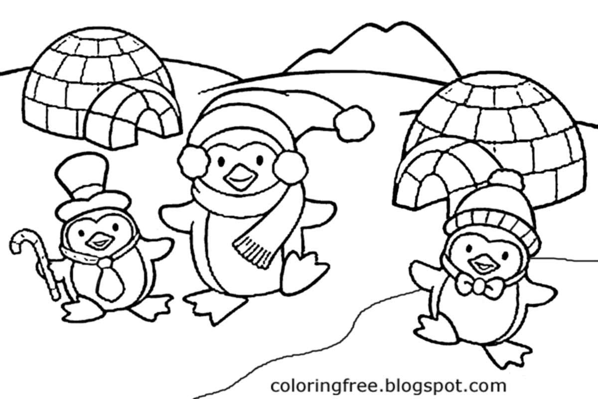 Funny Santa Cartoons Diagrams Wiring Diagram Images