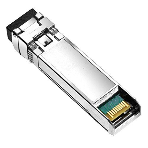 Macroreer For Cisco Glc Lh Smd 1000base Lx Lh Sfp